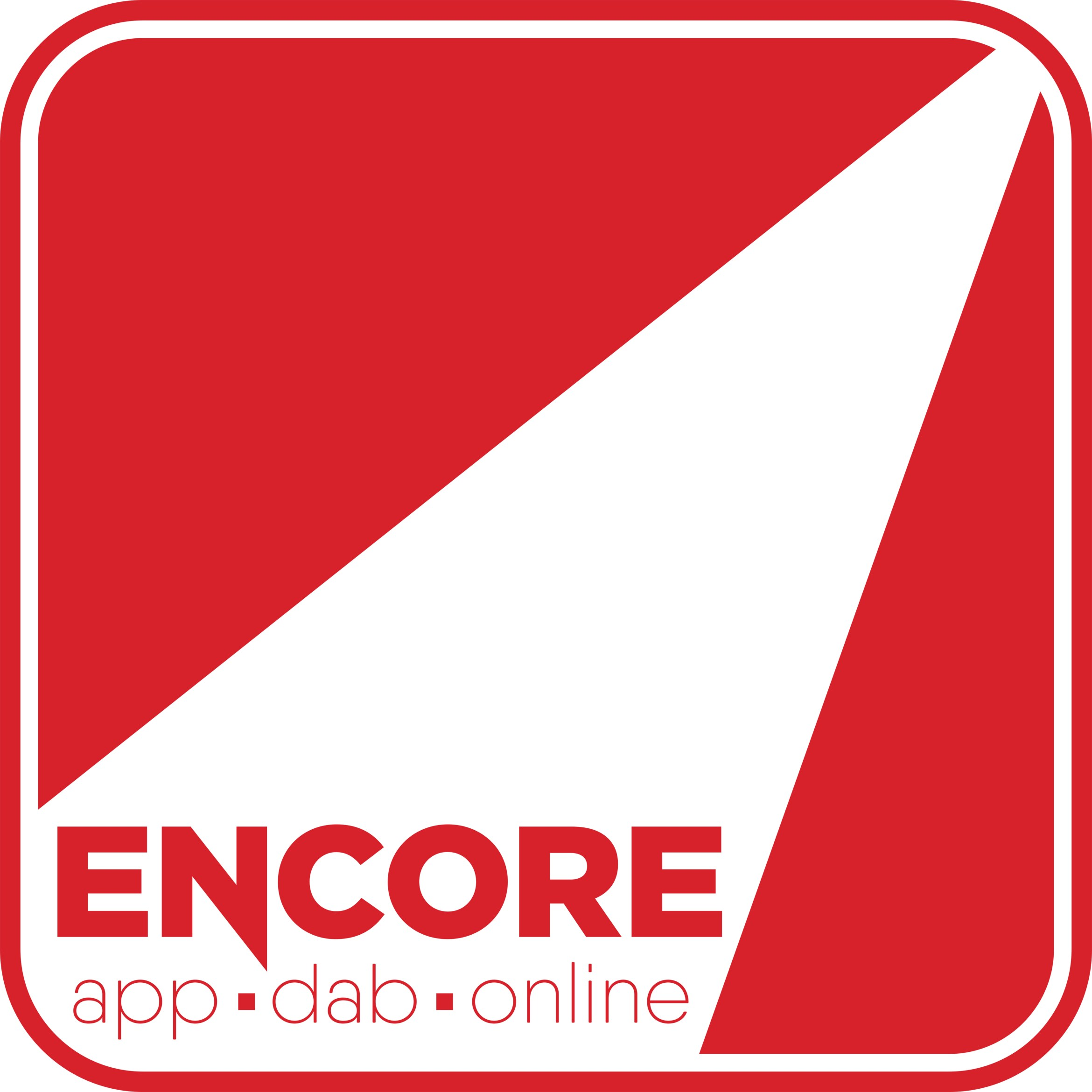 ENCORE_logo_2016-REVISED.jpg