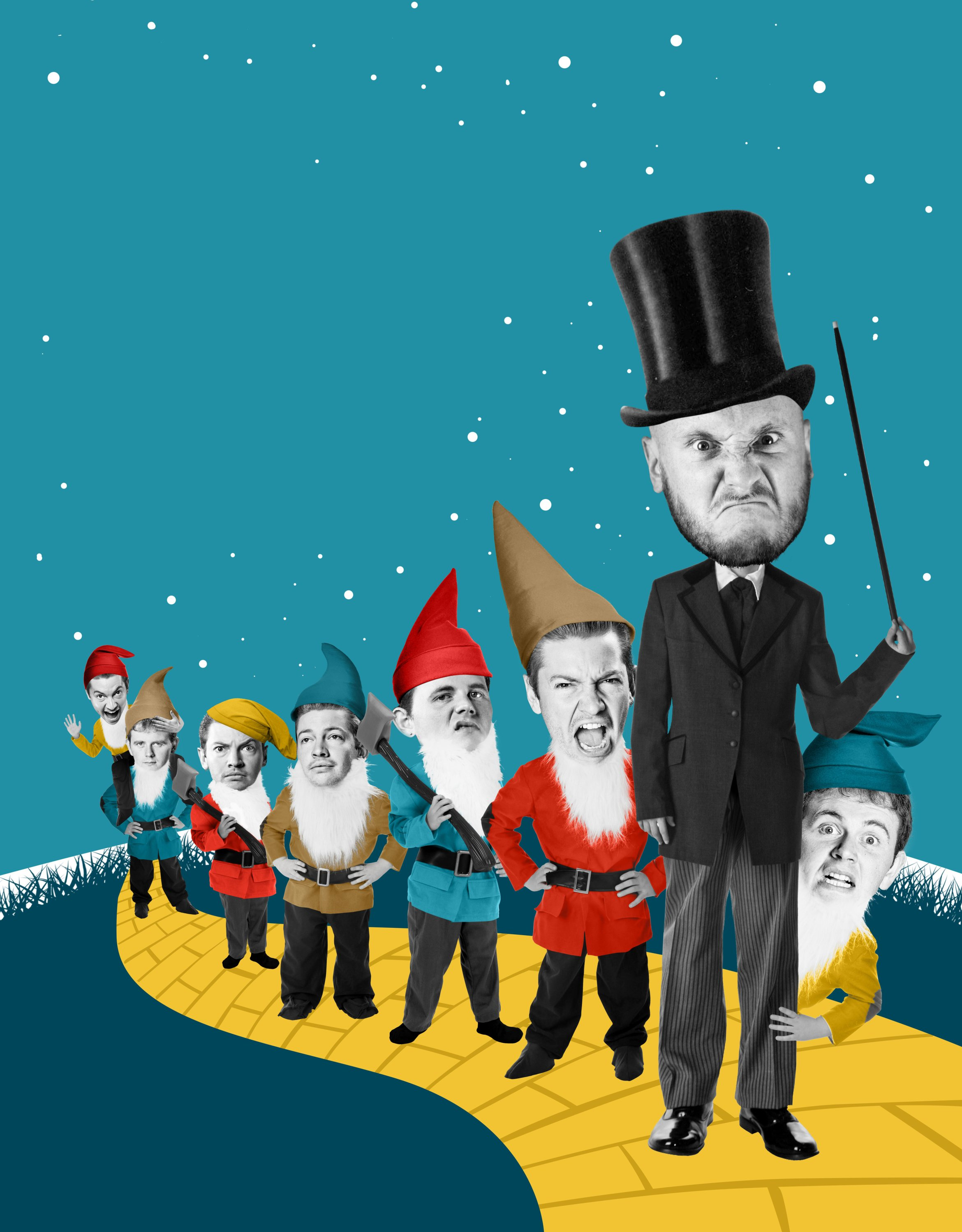 Scrooge and the Seven Dwarves - Sleeping Trees%2c Theatre503 2016.jpg