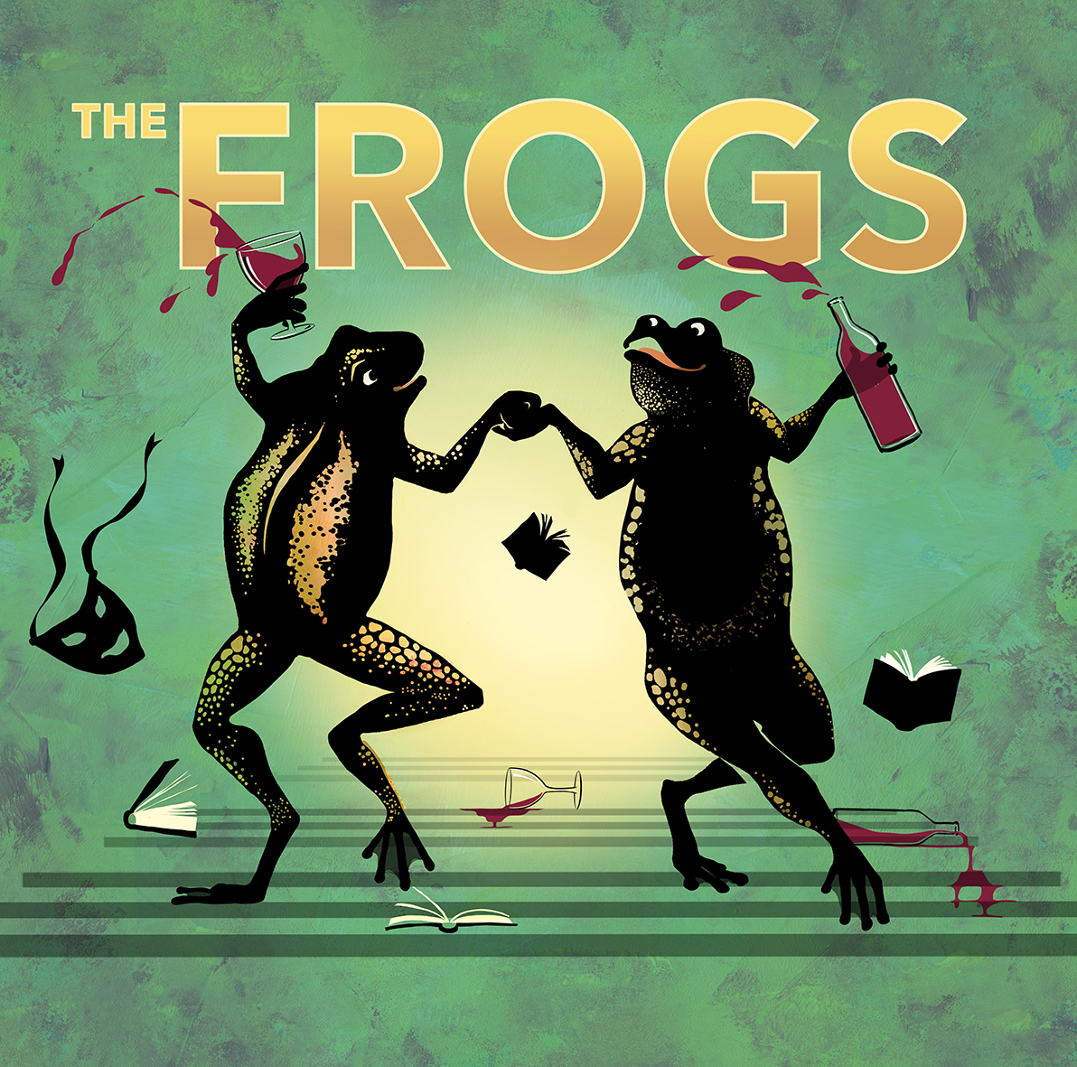 the-frogs-final-image-small