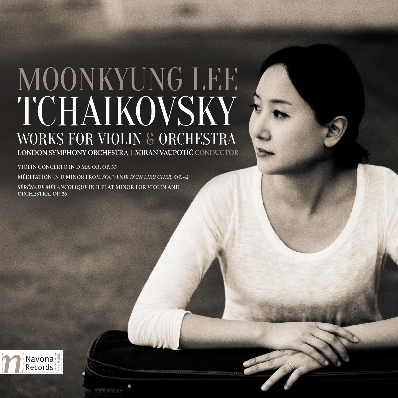nv6079-tchaikovsky-frontcover