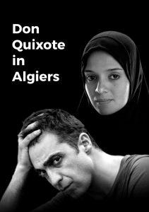 thumbnail-condor-theatre-don-quixote-in-algiers-a5-flyer-v04-211x300