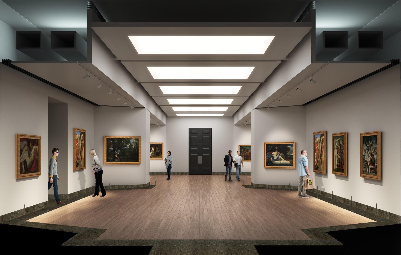 gallery-b