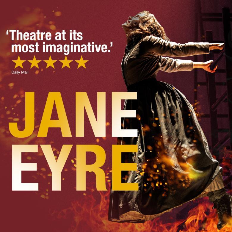 jane-eyre-on-tour_2160x2160