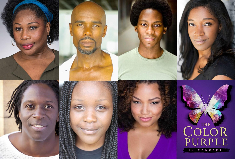 Color Purple Cast2