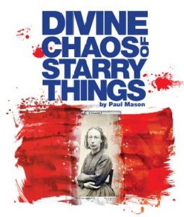 Divine-Chaos-Clean-copy-256x300