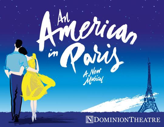 An-American-In-Paris-11541