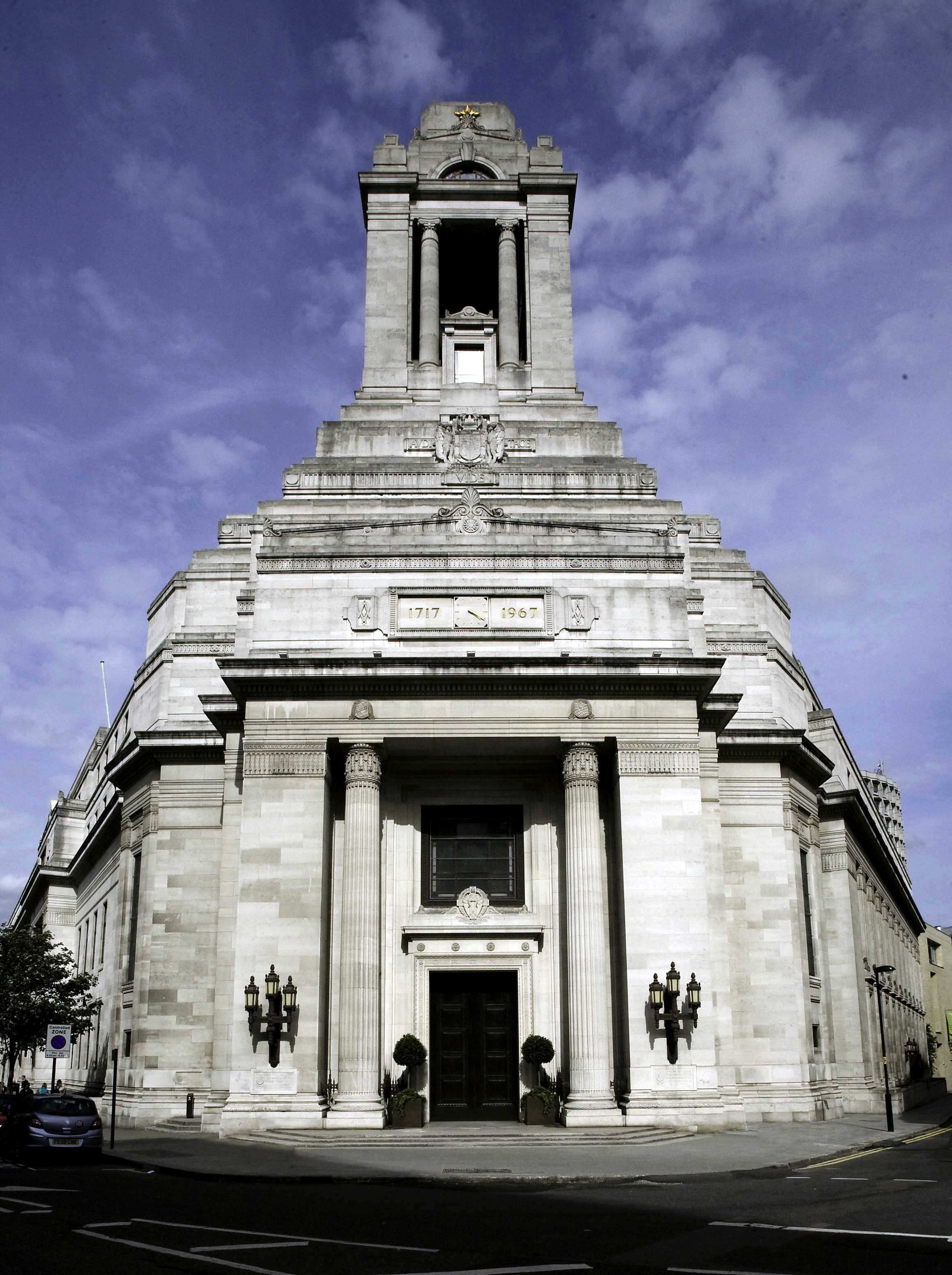 Freemasons%27 Hall%2c Covent Garden%2c London.jpg