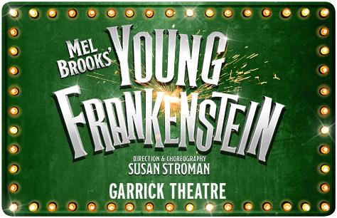 Young-Frankenstein-11459.jpg