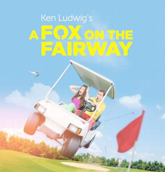 WEB-A-Fox-On-The-Fairway