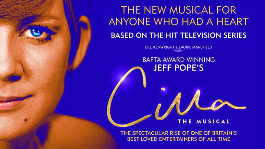 cilla-musical-uk-tour
