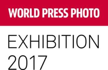 logo-world-press-photo-2017