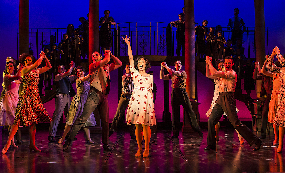 The cast of Evita - Pamela Raith Photography (023).jpg