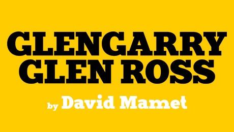 Glengarry Glen Ross.jpg