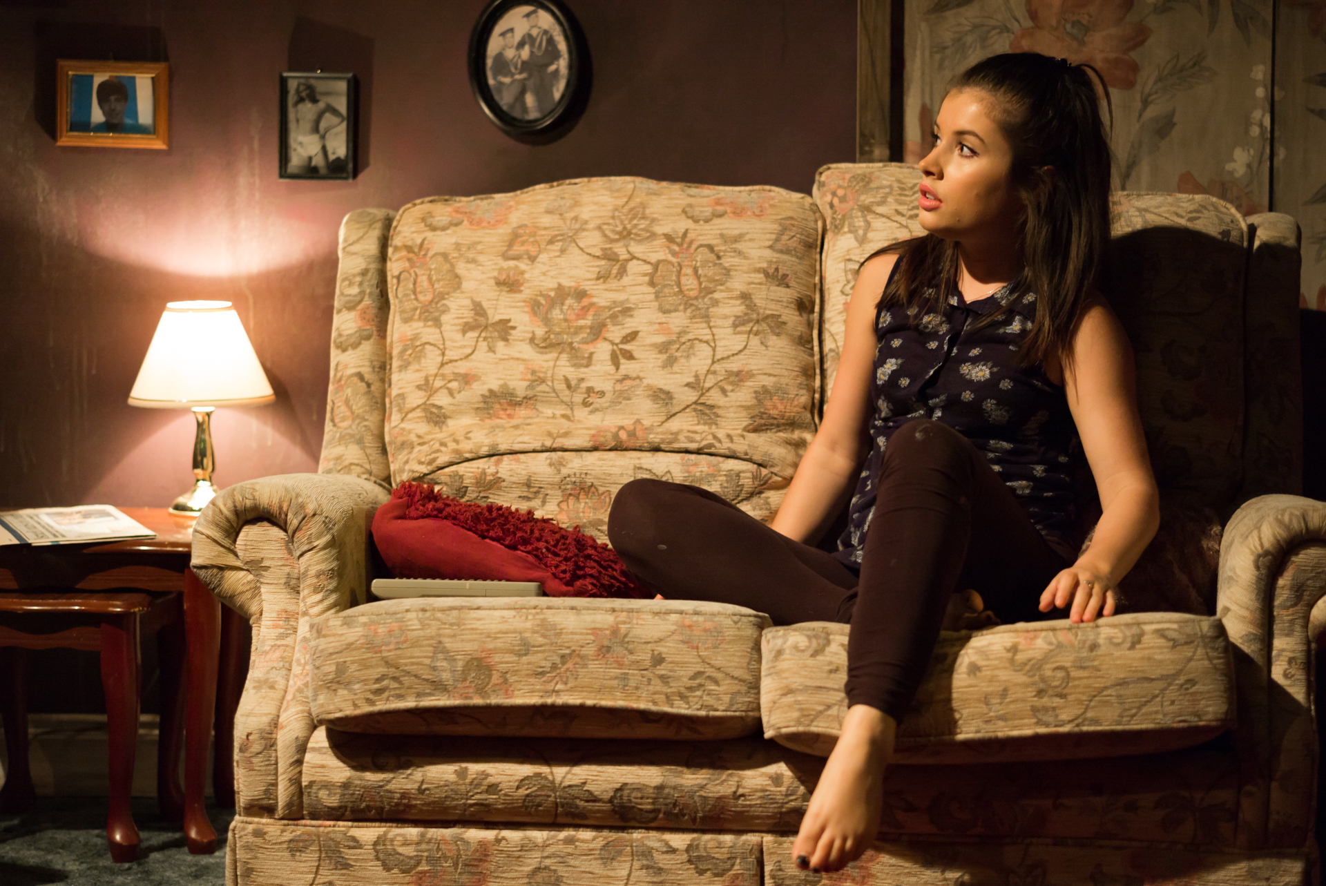 HYEM, Aimee Kelly, Theatre503, photos by Nick Rutter.jpg