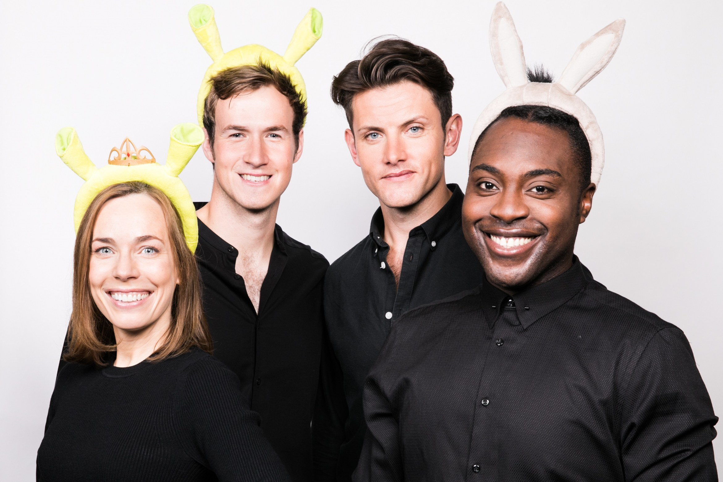Laura-Main-Steffan-Harri-Samuel-Holmes-and-Marcus-Ayton-star-in-Shrek-the-Musical-UK-and-Ireland-Tour.jpg