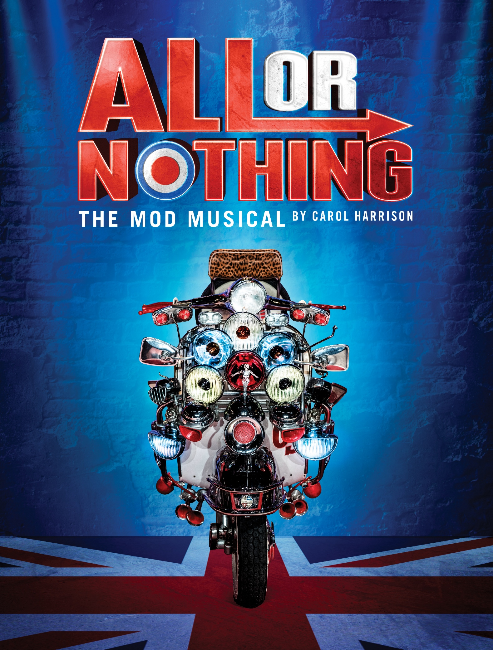 All Or Nothing Poster (no graphics).jpg