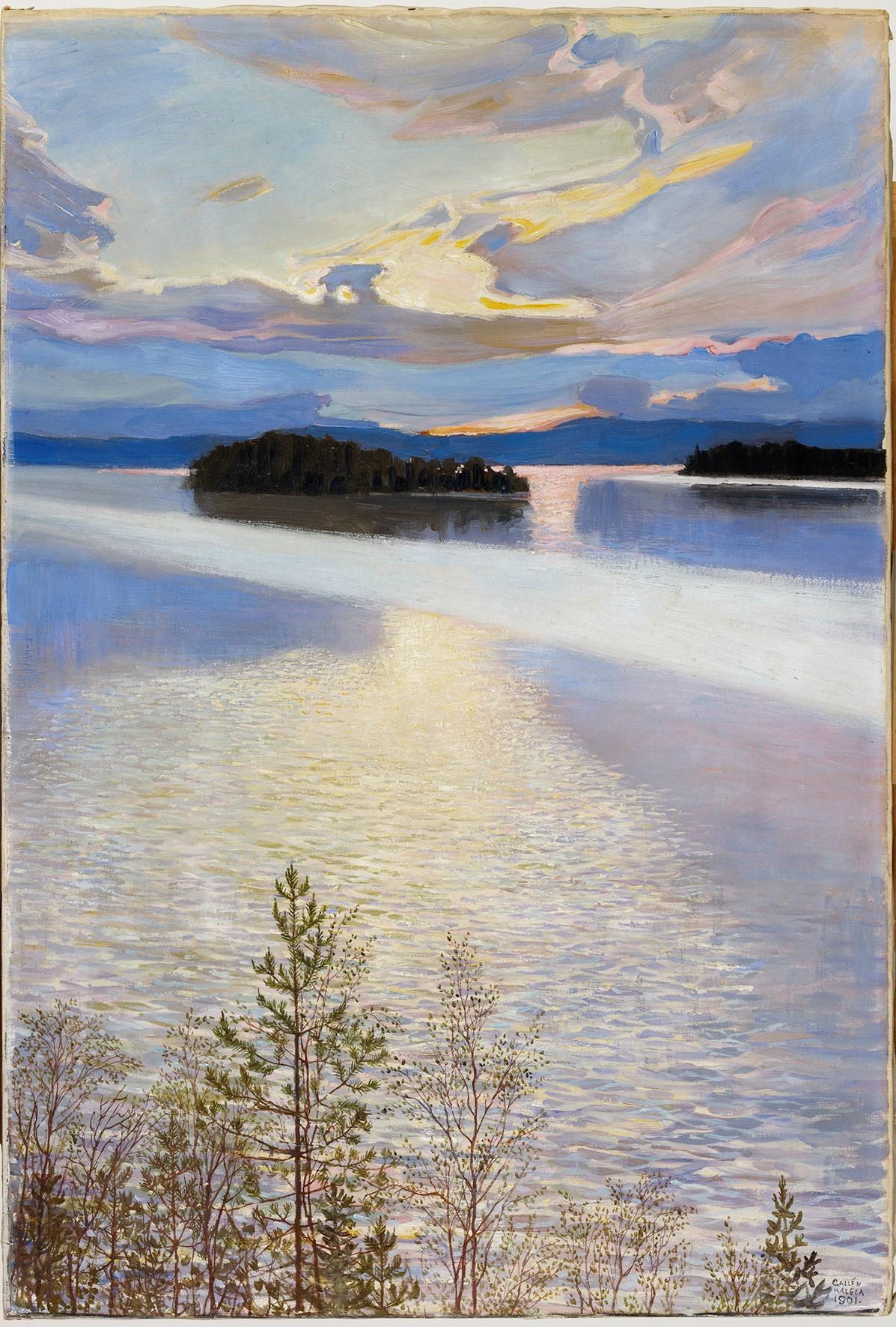 Lake Keitele X9611.pr.jpg