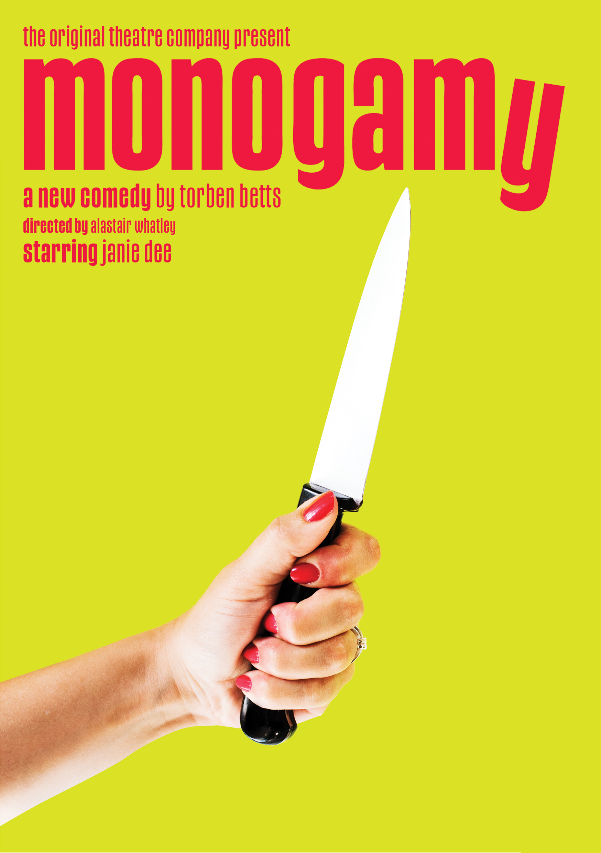 Monogamy Artwork.jpg