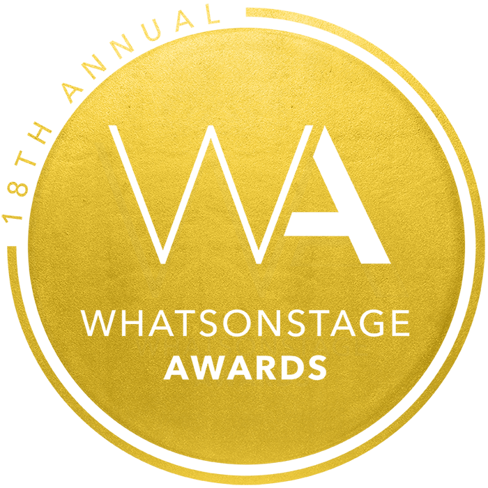 18th_Annual_WhatsOnStage_Awards_gold
