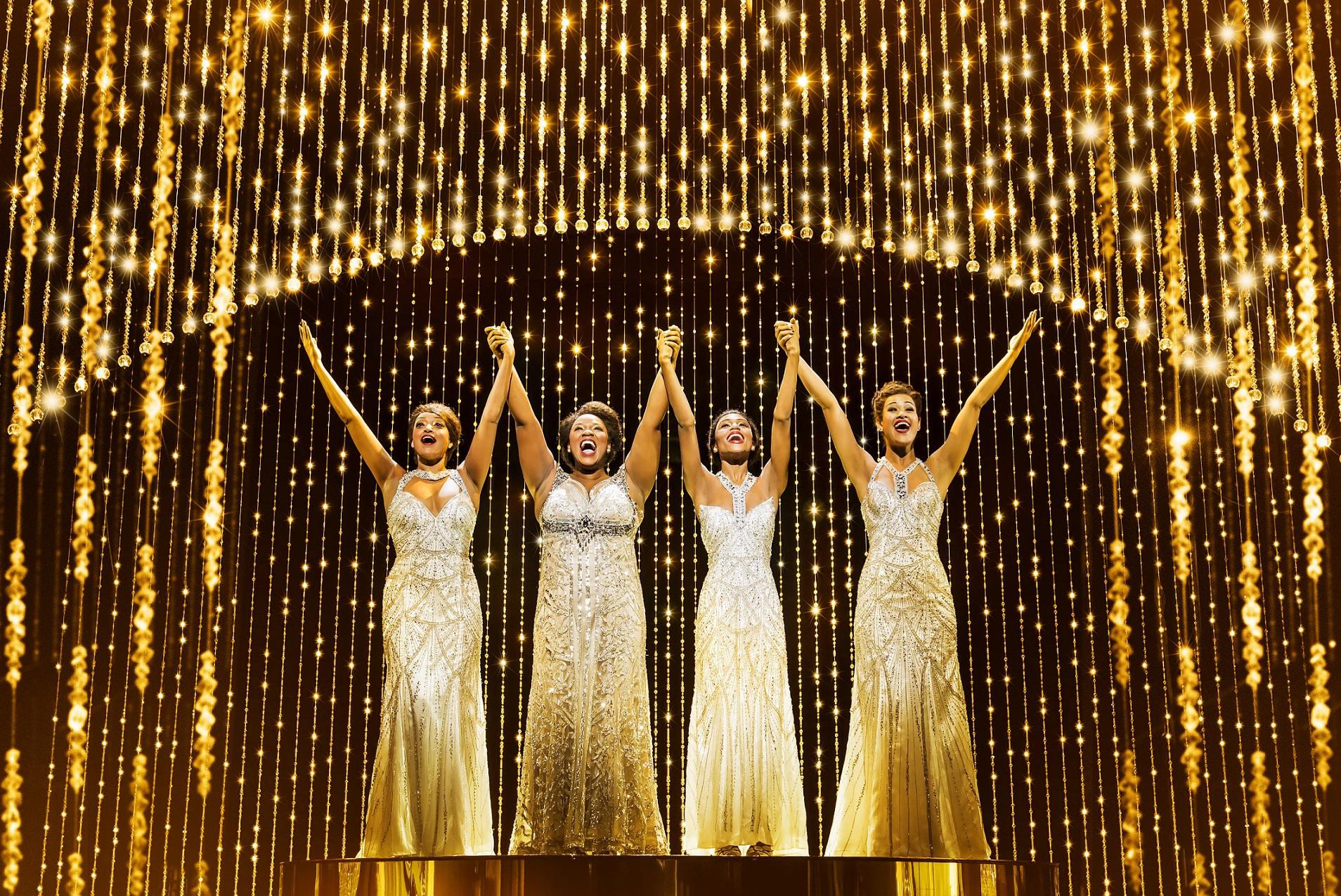Asmeret-Ghebremichael-Moya-Angela-Brennyn-Lark-and-Kimmy-Edwards-in-Dreamgirls-at-the-Savoy-Theatre.-Credit-Dewynters.jpg