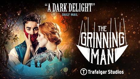 The Grinning Man .jpg