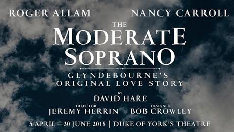 the moderate soprano.jpg