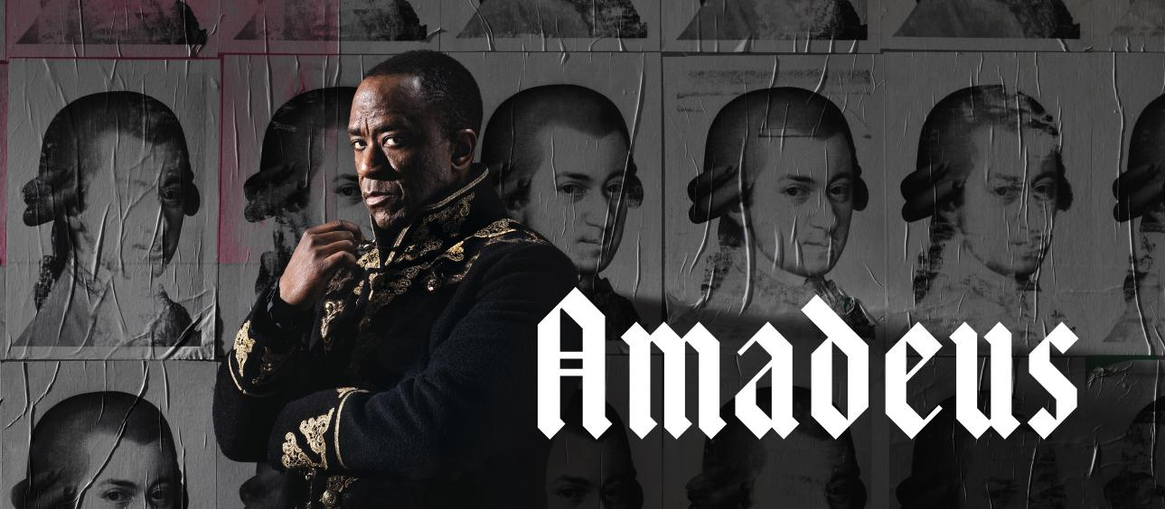 Amadeus at NT_0