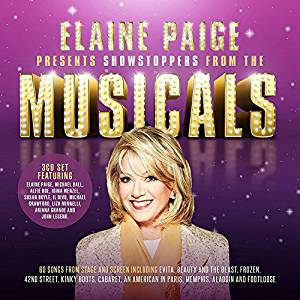 elaine paige presents showstoppers.jpeg