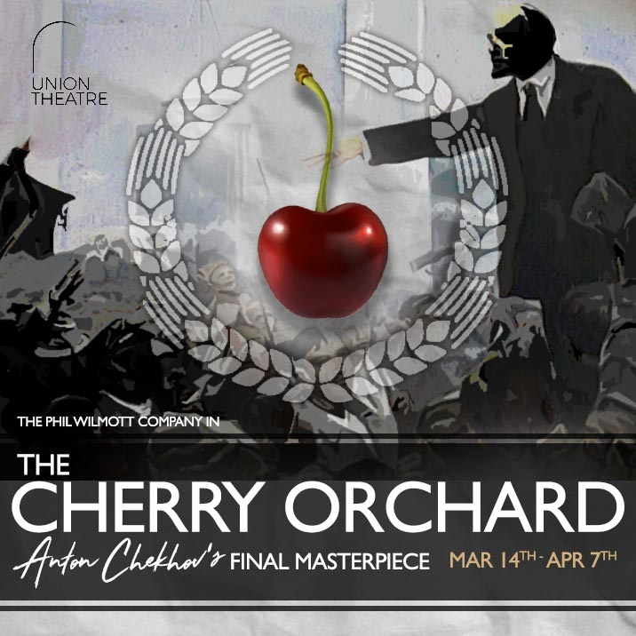 cherry-orchard-main