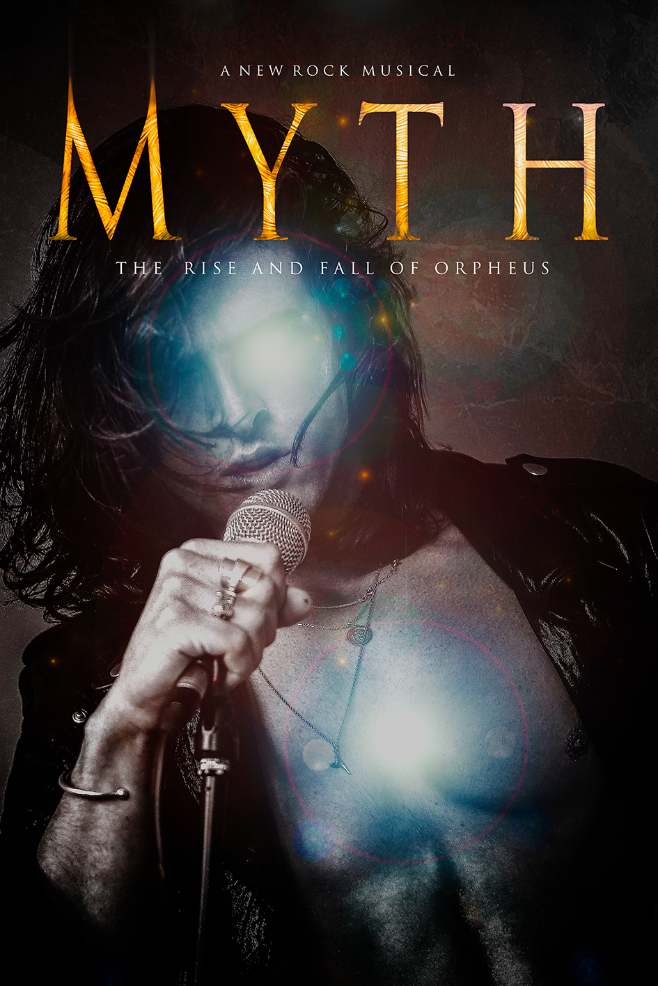 Myth artwork.jpg