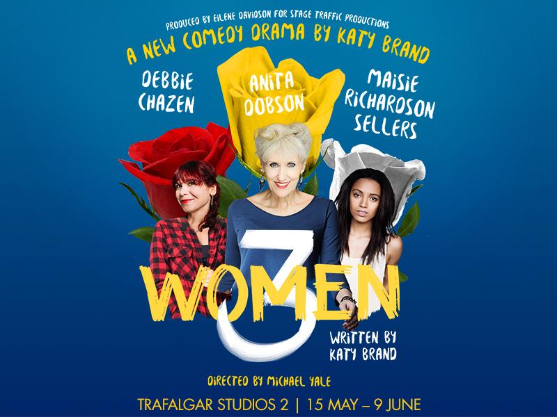 3Women Poster.jpg