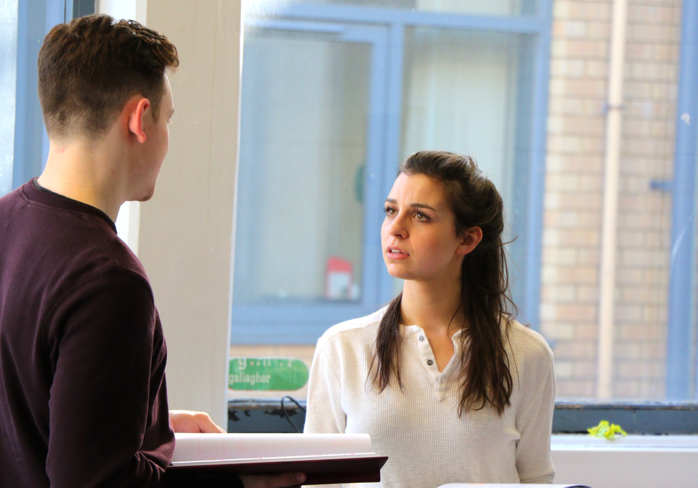 Rehearsal Images - Plastic, Old Red Lion (courtesy of Mathew Foster) (3).jpg