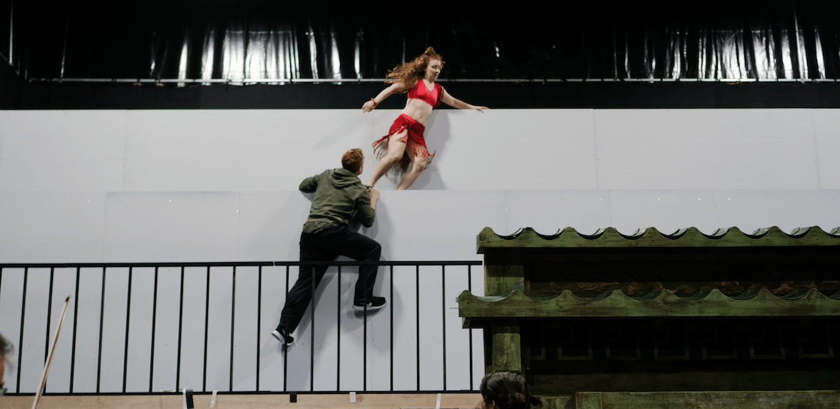 [L-R] Mathew McCabe & Sianna Bruce - TriOperas Rehearsal - Peacock Theatre - Photograph by James Martin (18).png