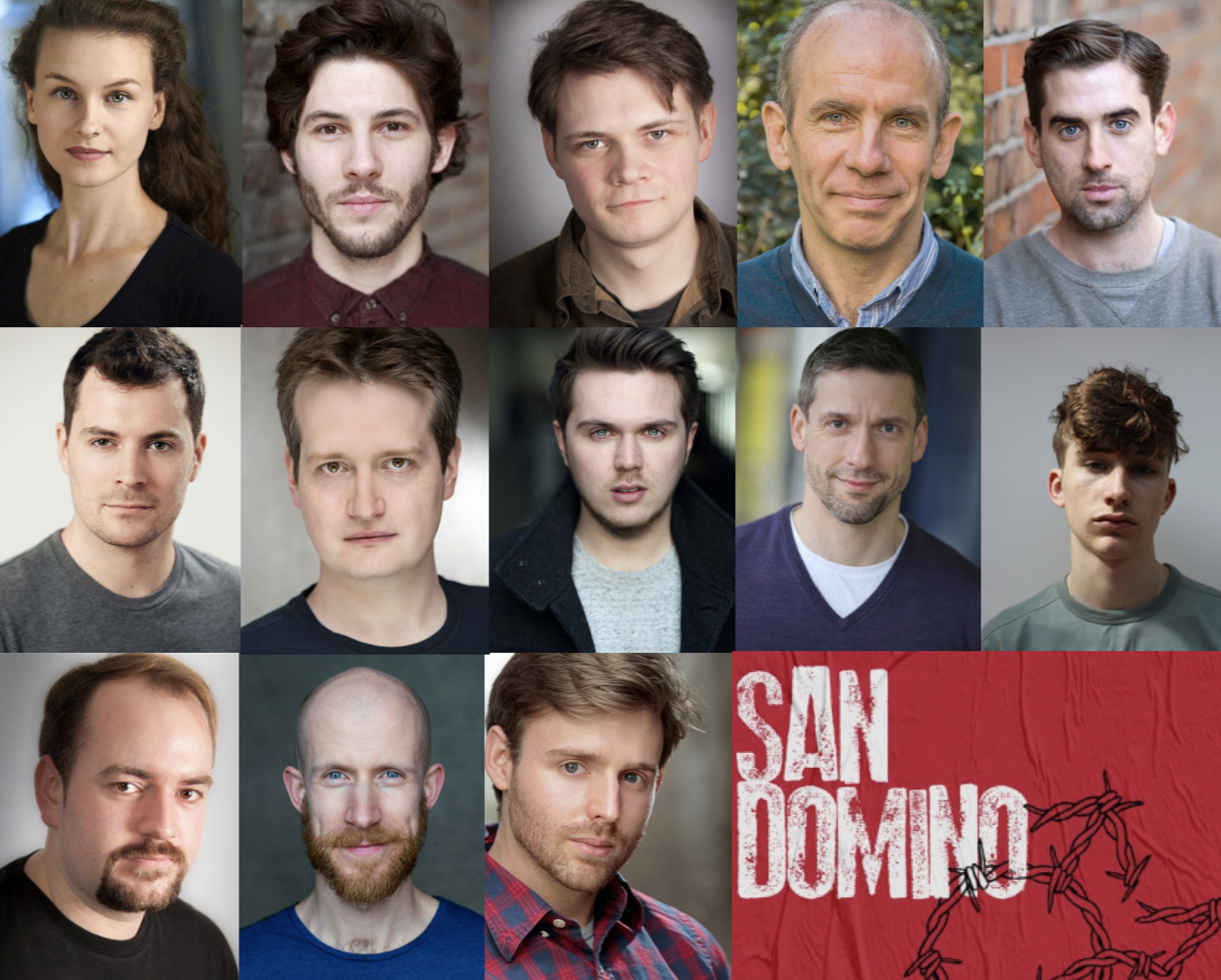 San Domino cast.jpg