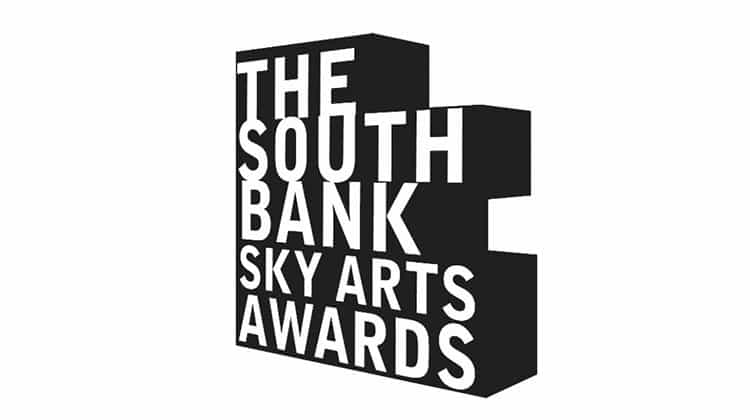 southbank-awards