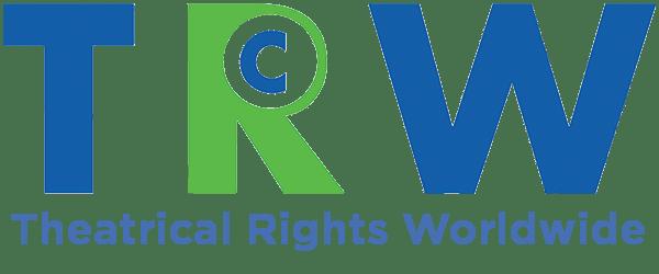 TRW Logo 2017