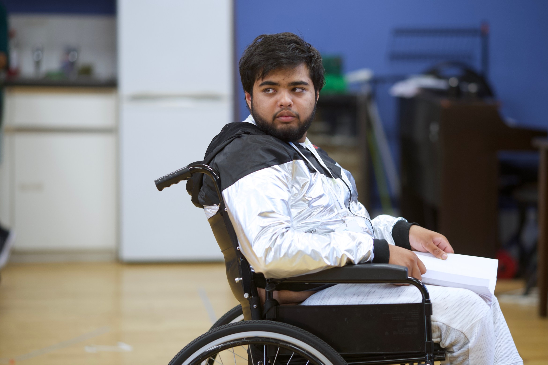 Dishoom - Bilal Khan 2 (c) Minyahil K Giorgis.jpg