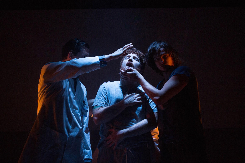 4.48 Psychosis. Matt Kyle, Adam Bassett & Brian Duffy. Credit - Becky Bailey..JPG