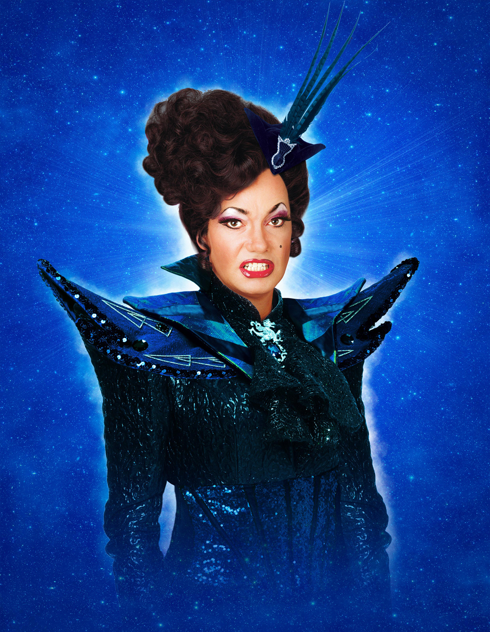Craig Revel Horwood in Cinderella.jpg
