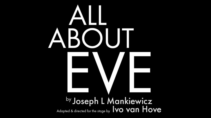 all-about-eve-sign-up
