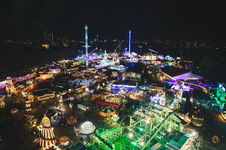 Hyde-Park-Winter-Wonderland-GJS-1276-press