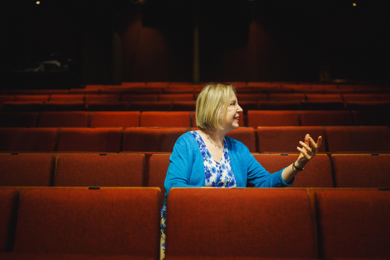 Lyn Gardner joins Stagedoor.jpg
