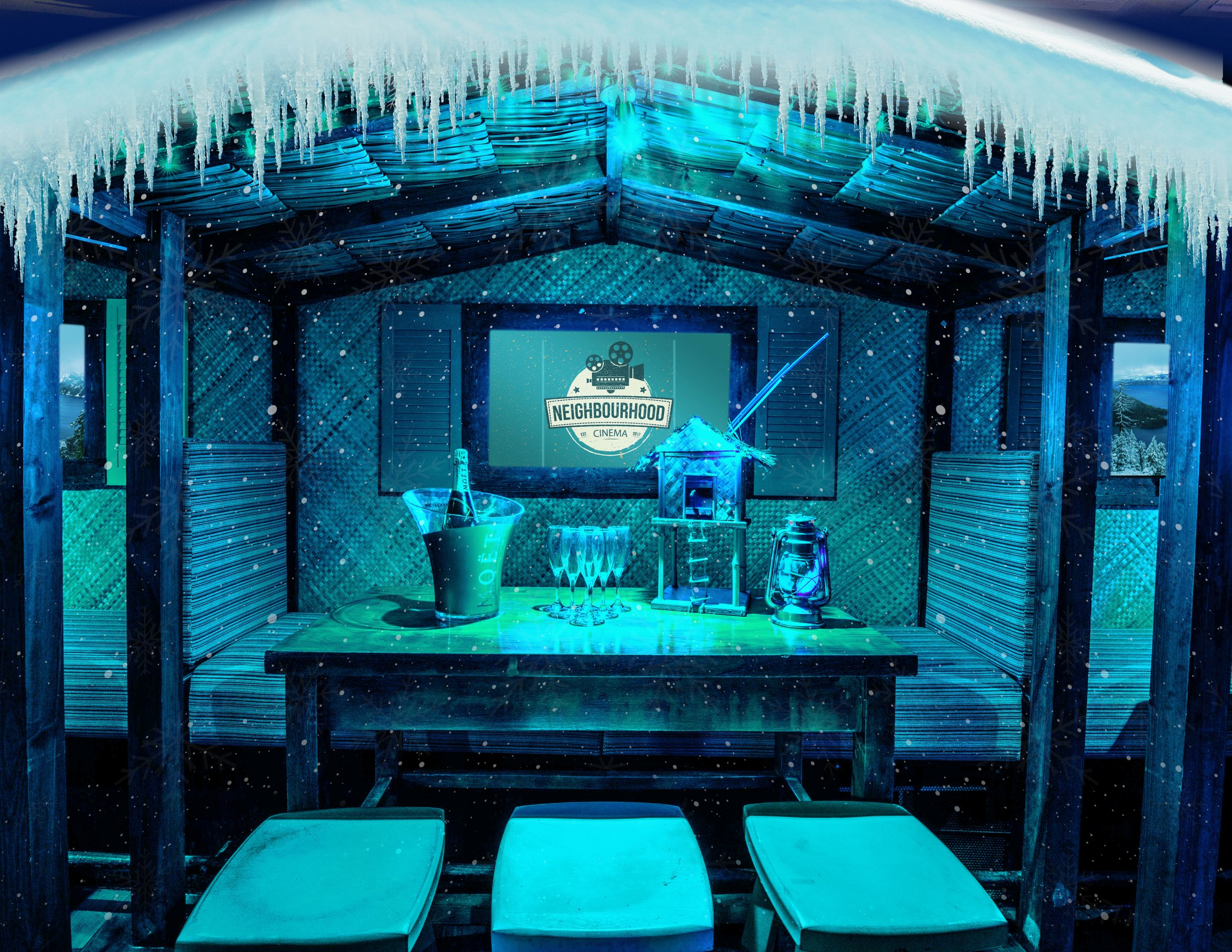 TBC-Big-Freeze-NC-Mockup-1.jpg