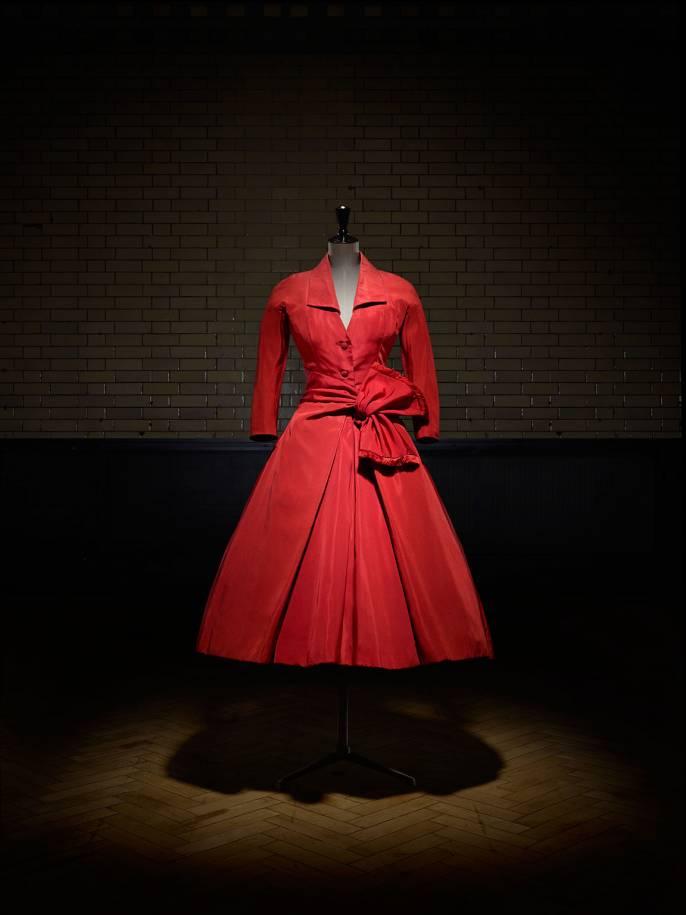 dior-ecarlate-afternoon-dress