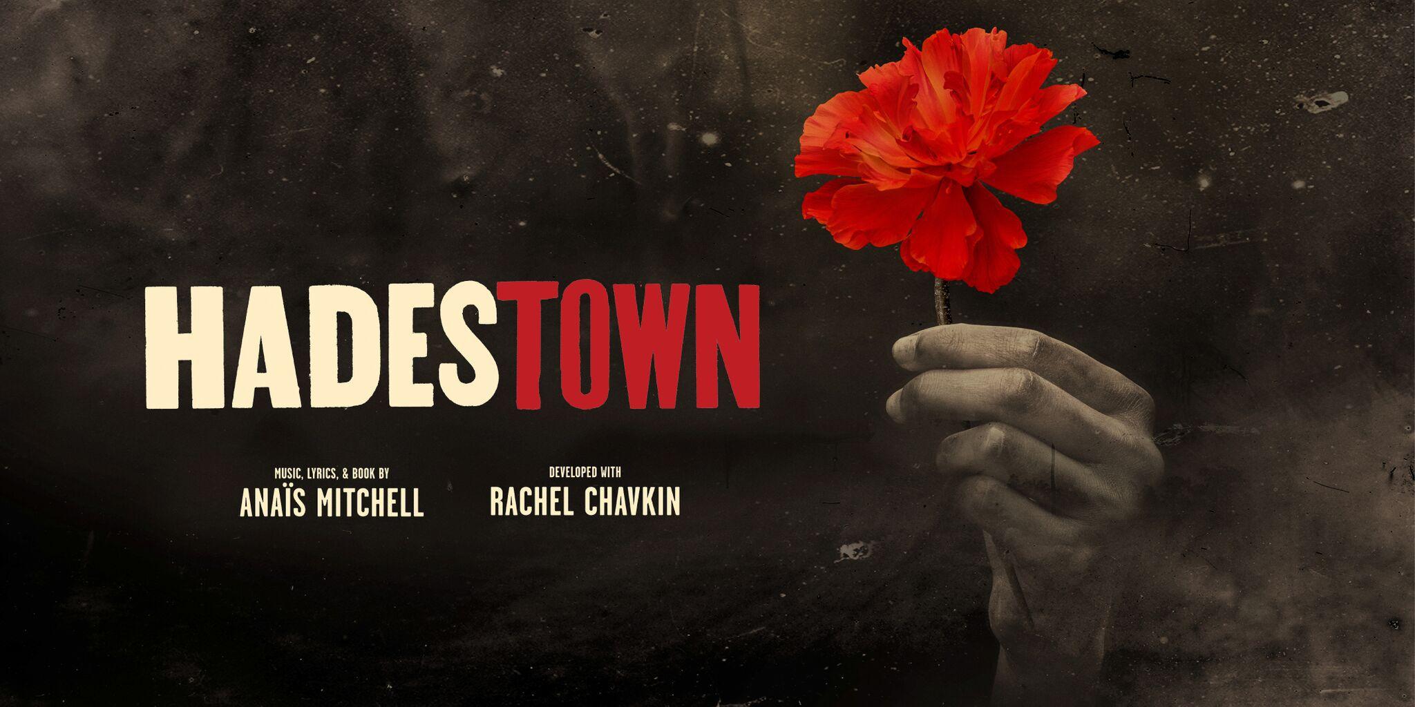 Hades Town
