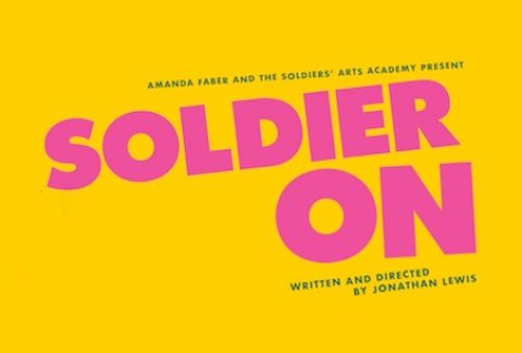 Soldier-On-Tickets-at-the-Other-Palace-480x325