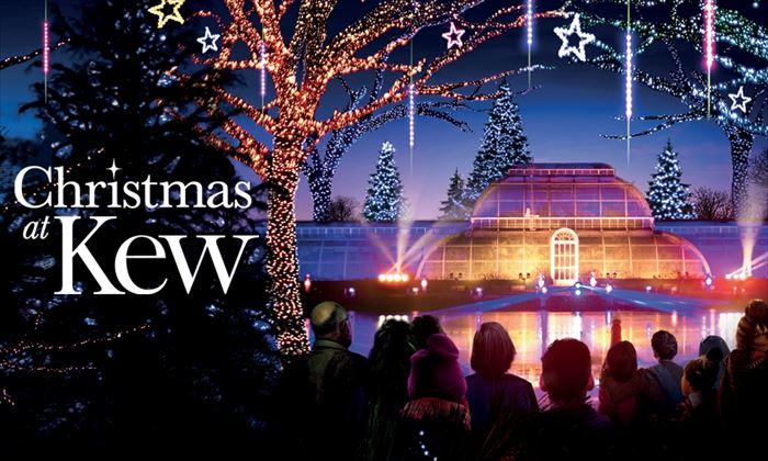christmas-at-kew-550638746-700x420