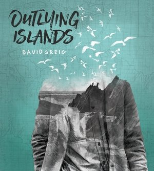 outlying-islands-poster-atticist-LST320900