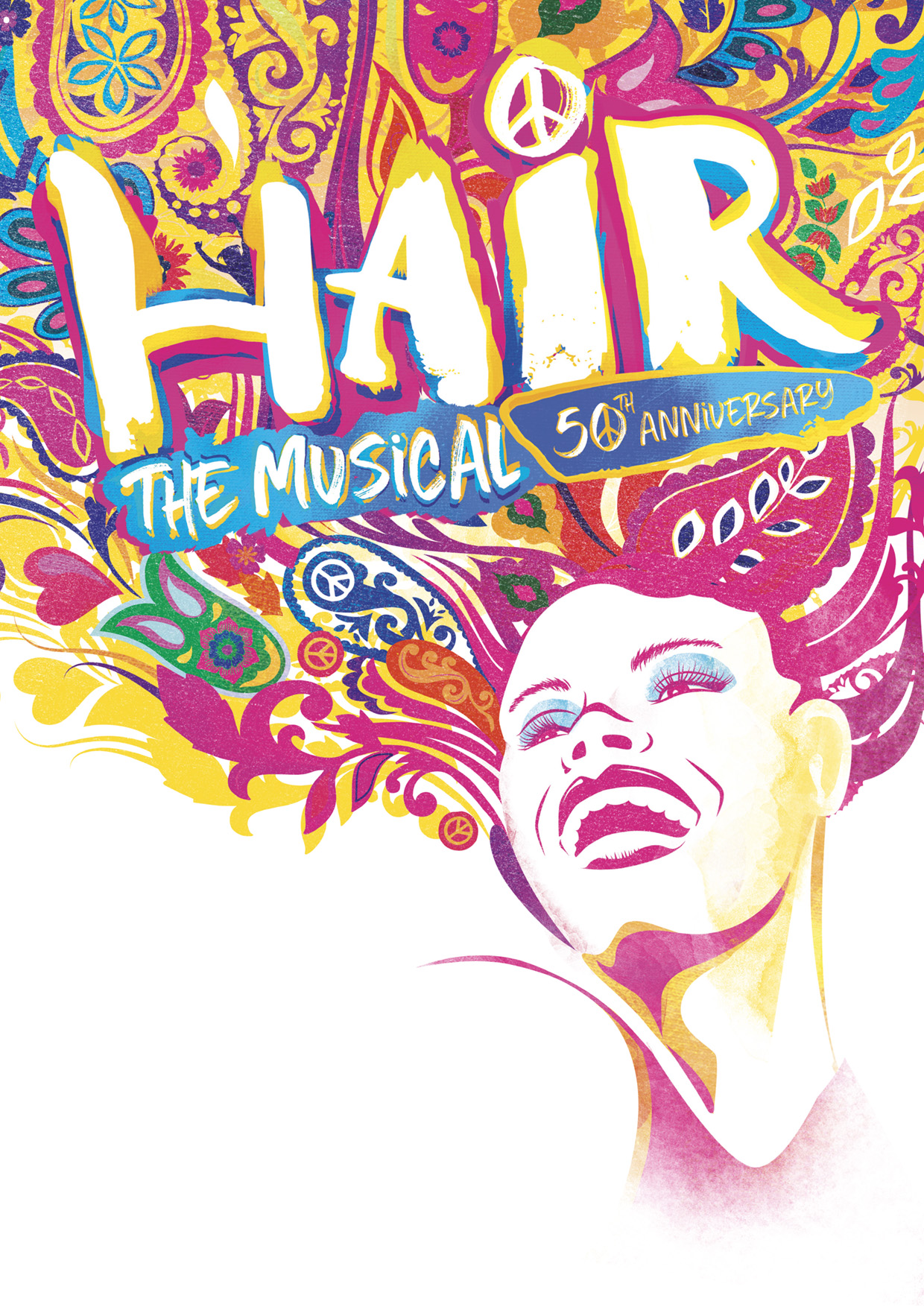 Hair The Musical.jpg