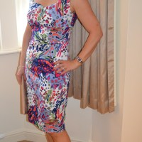 Wow Dress!